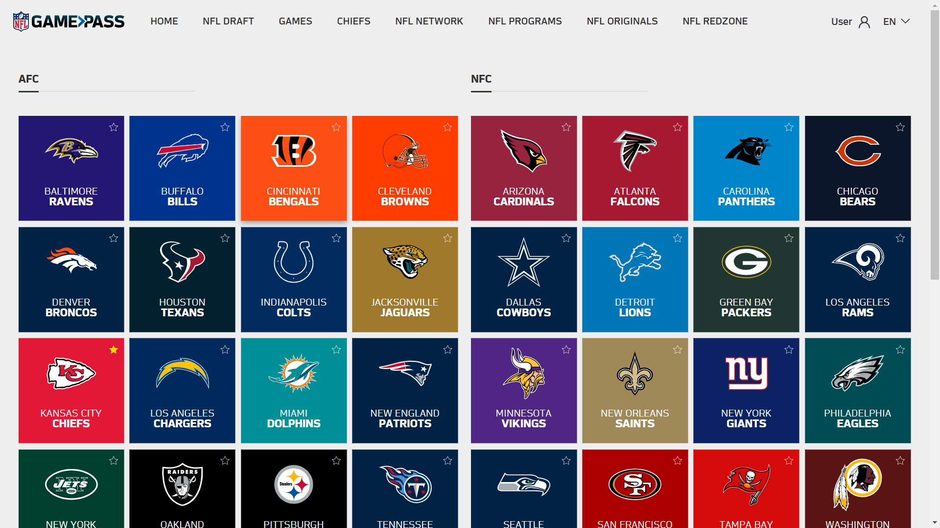 NFLGP-TEAMS.png