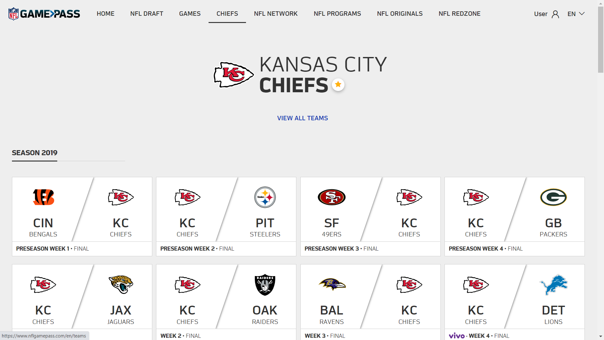 NFLGP-TEAMS2.png