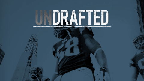 Undrafted.png